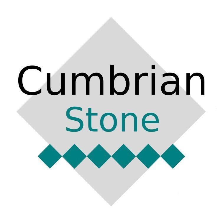 Cumbrian Stone